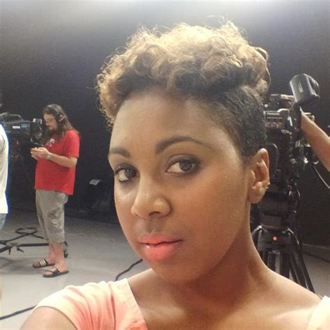 hot mzansi hairstyles dry perm hairstyles in south africa to download dry perm