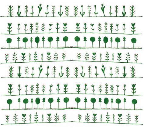 visitor pattern c 11 illustration green art pinterest