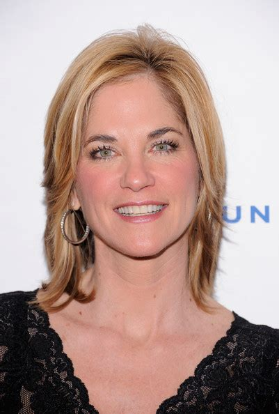 the soap opera digest awards new haircuts 2014 kassie depaiva new haircut haircuts models ideas