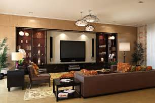amazing interior decoration ideas for your home