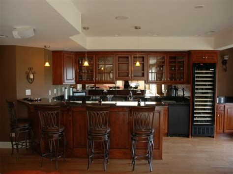 basement kitchen bar ideas basement kitchen ideas kitchen low ceiling basement bar