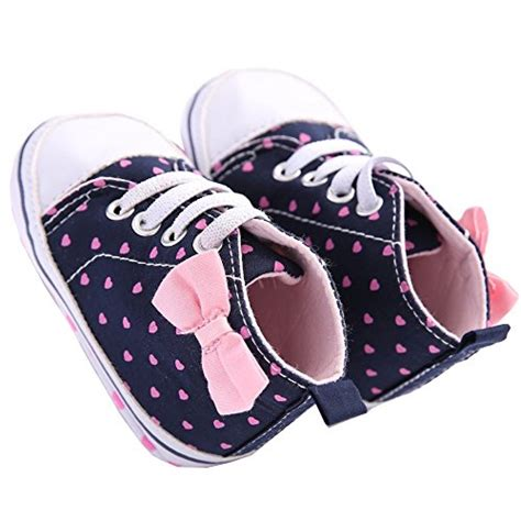 Prewalker New Balance stride rite soft motion bristol sneaker infant toddler