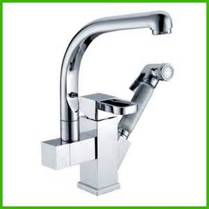 Kitchen Faucet Companies Buy Wholesale Kitchen Faucets Brands From China Kitchen Faucets Brands Wholesalers