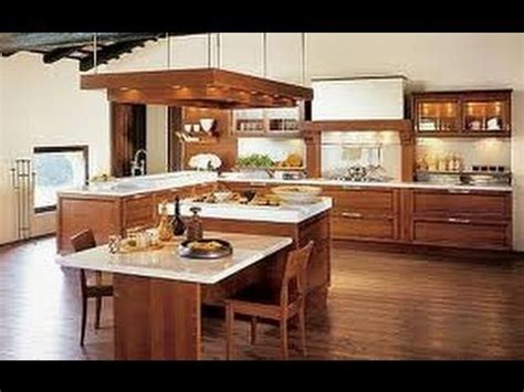 Maravillosa  Barras De Cocina Rusticas #3: Hqdefault.jpg