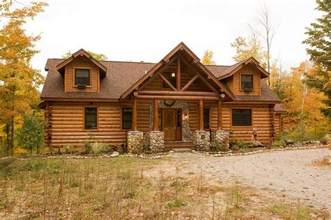 log home style siding log cabin style exterior siding log siding log cabin