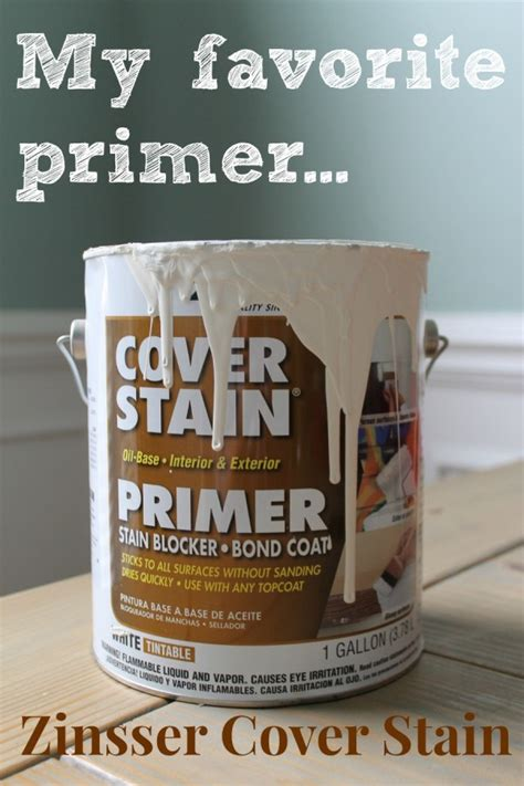 best zinsser primer for cabinets how to prime cabinets for a smooth finish the turquoise home