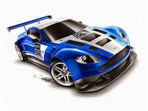 Hot Wheels teams up with crowdfunding company for next toy