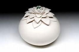 Home Decor Ceramics Download
