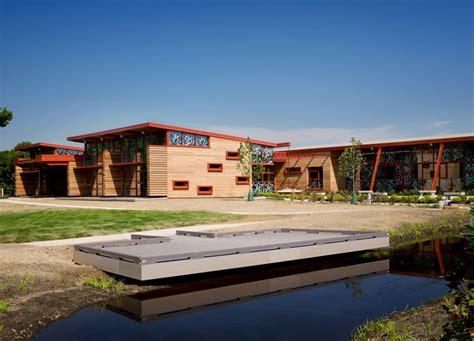 Grange Insurance Address by Grange Insurance Audubon Center Designgroup 171 Inhabitat