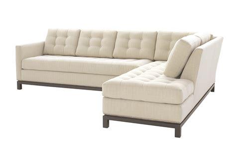 sofa express easton reversadermcream