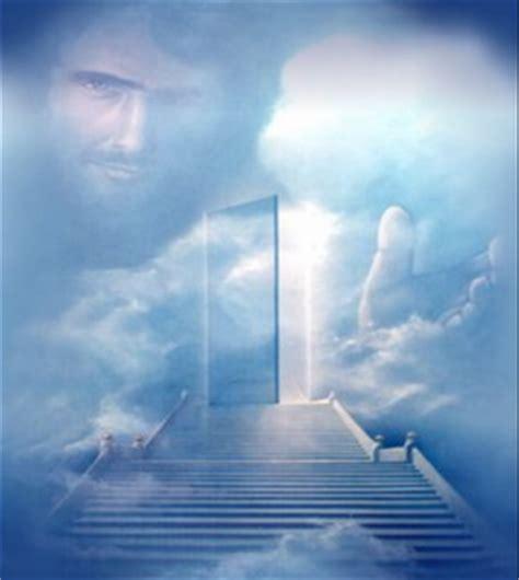 imagenes de dios recibiendo en el cielo catolicidad sobre los efectos de la pasi 211 n de nuestro