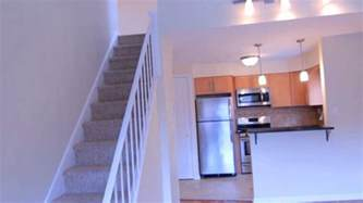 one bedroom apartments bronx 1 bedroom apartment in the bronx