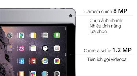 Mini 4 Wifi Cellular 64gb mini 4 ch 237 nh h 227 ng thegioididong