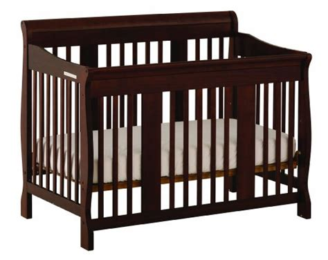 Best Baby Cribs The Safest And Convertible Cribs Of 2016 Safest Convertible Cribs