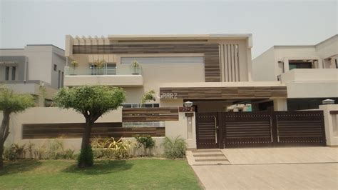 rwp home design gallery 22 marla house for sale in bahria town phase 7 rawalpindi