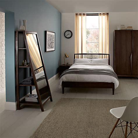 Buy John Lewis Alexia Bedroom Furniture Range John Lewis Lewis Bedroom Furniture