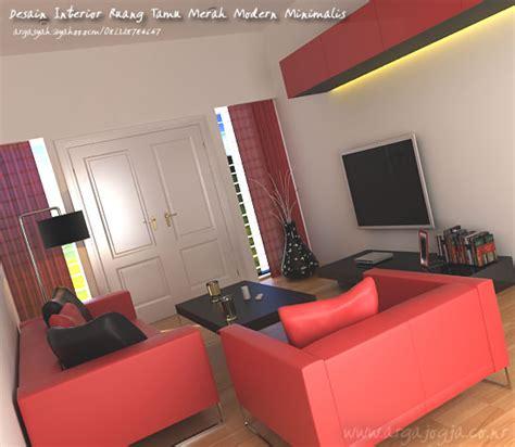 contoh desain interior ruang tamu rumah minimalis gambar desain ruang tamu minimalis modern nulis