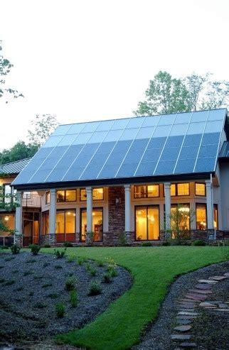 home design basics passive solar house design basics orientation design elements materials cleantechnica