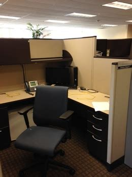 used office furniture in kansas city missouri mo