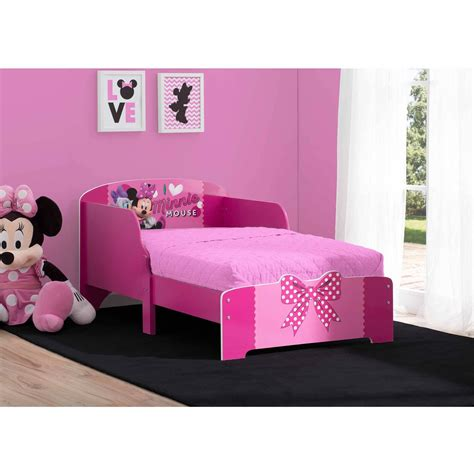 minnie mouse bed frame minnie mouse bed home bed frame 2019