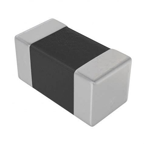 capacitor datasheet ceramic smd ceramic capacitor datasheet 28 images m49470r01106kcj avx capacitor ceramic 10uf 200v