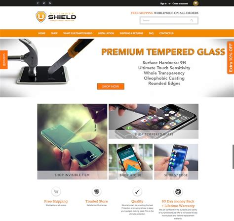 new home design products 78 best ecommerce website design exles award winners