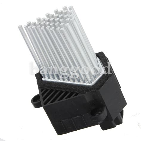 bmw x5 blower motor resistor replacement heater blower motor resistor 16923204 64116929486 for bmw stage e39 e46 x5 us 21 85