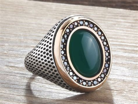 Cincin By Silver King 191 best cincin pria images on jewelery rings
