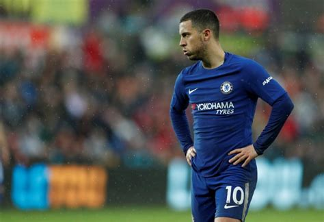 chelsea top scorers chelsea fc top scorer this season 2017 18 all competitions