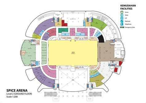metro arena floor plan photo floor plan of o2 arena images manchester arena