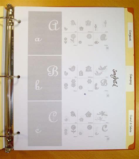 printable vinyl sheets cricut 99 best images about vinyl on pinterest vinyls vinyl