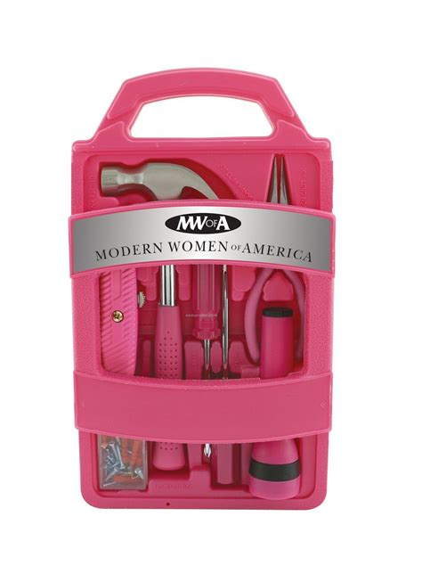 Another Pink Tool Kit For Handy by Electrical Audio View Topic This Is The Thread Quot For Quot