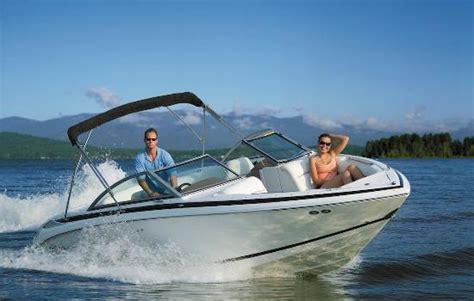 boat rentals near merrimac wi sister bay boat rental wi address phone number