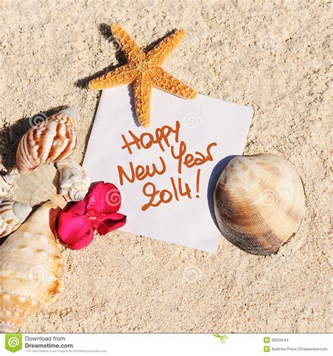 how is new year vacation happy new year 2014 stock images image 36035544