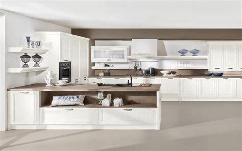 cucina e arredi opera cucine arredo 3 stile classico arredamento