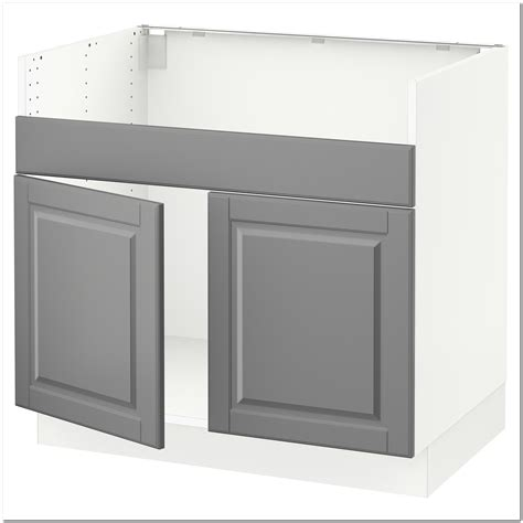 36 sink base cabinet 36 inch sink base cabinet ikea sink and faucet home