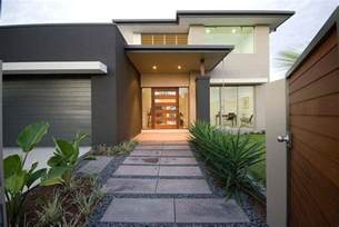 Designer Garage Doors Perth how much does rendering cost