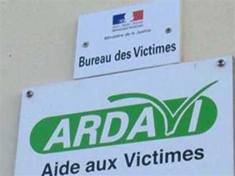 les bureaux d aide aux victimes guide pratique