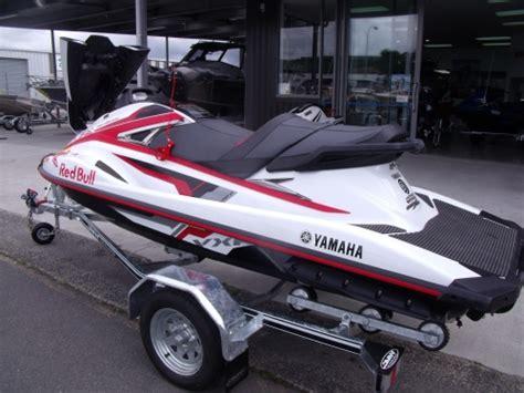 yamaha boats for sale nz yamaha vxr waverunner ub3027 boats for sale nz