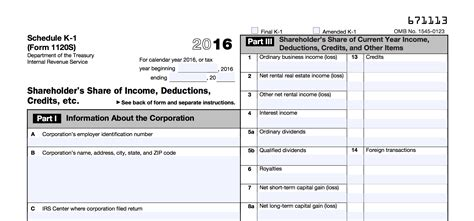 kb form what is 1099 g tax form gallery form exle ideas
