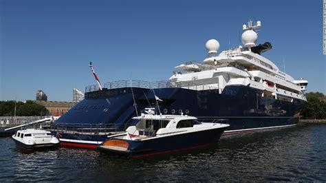 big boat studio report superyacht sales sail ahead in 2015 cnn