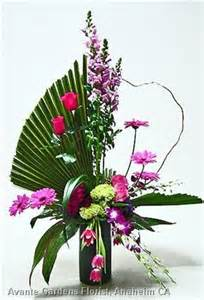 Ideas For Simple Floral Arrangements Design Pin By Doyle On Floral Designs