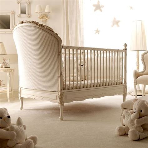 antique white baby crib antique white baby cribs dolce notte crib in antique