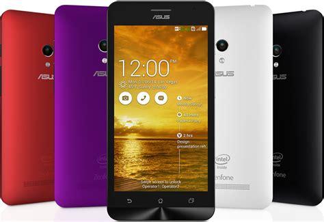 Handphone Asus Zenfone 5 A500kl asus zenfone 5 a500kl tech specs dhaka21