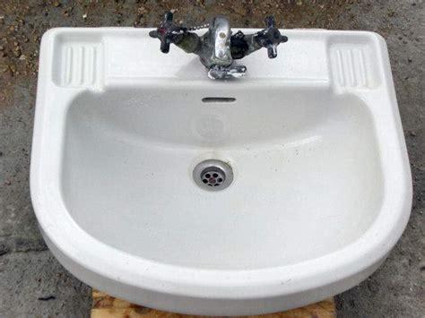 armatur gäste wc waschbecken mit beautiful universal push up ventil fr