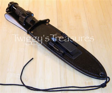 rambo style survival knife rambo style survival knife g 217lb knives