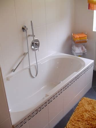 Badewanne Mit Einlauf by G H S G 228 Rtner Heizung Sanit 228 R