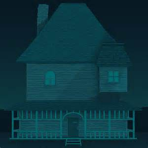moster house monster house on behance