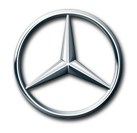mercedes logo transparent background mercedes benz logo png free icons and png backgrounds