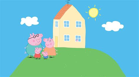 Peppa Pig Also Search For Peppa Pig Search Peppa Pig
